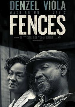 Fences_(film)