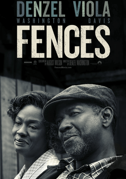 Fences_(film)